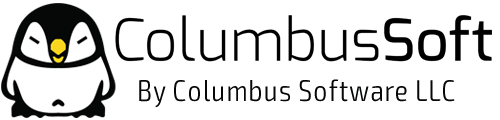 ColumbusSoft